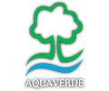 Association Aquaverde